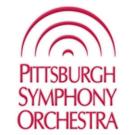 Pittsburgh Symphony to Open 'Grand Classics' Season with Pinchas Zukerman