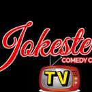 Jokesters Comedy Club Las Vegas Starts Production on Late Night TV Show