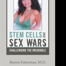 Doctor Pens Tell-All in Stem Cell Research