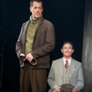 Photo Flash: First Look at Signature Theatre's INCIDENT AT VICHY