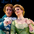 Photo Flash: LA Opera's THE GHOSTS OF VERSAILLES