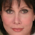 The RRazz Room in Association with Bucks County Playhouse Present TV and Broadway Star