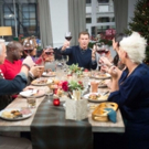 Food Network Announces All-Star December Holiday Programming