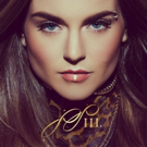 JoJo to Launch North American Tour