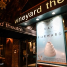 Photo Coverage: Vineyard Theatre's THIS DAY FORWARD Celebrates Opening Night