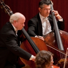 North Carolina Symphony to Continue Friday Favorites Series, 11/13