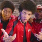 VIDEO: Netflix Shares First Look at Part Two of THE GET DOWN