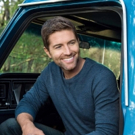 bergenPAC to Present Josh Turner with Special Guest Drew Baldridge