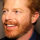 BWW TV: Catch Up with Jesse Tyler Ferguson and the FULLY COMMITTED Creative Team on Opening Night!
