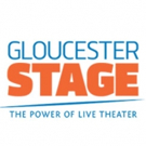 Gloucester Stage Company to Open 37th Season with LETTICE AND LOVAGE