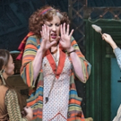 BWW Review: ANNIE, Piccadilly Theatre
