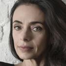 Former Principal Dancer Alessandra Ferri to Lead ABT's ROMEO AND JULIET Next Summer