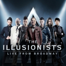 BWW Interviews: Kevin James of THE ILLUSIONISTS on Tour