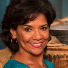 SESAME STREET's Sonia Manzan to Receive Lifetime Achievement Awards at 2016 Daytime Emmys