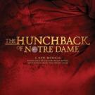 Tom Hewitt and Lesli Margherita to Star in HUNCHBACK OF NOTRE DAME as Part of La Mirada's 2016-17 Season