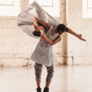 Photo Flash: Sneak Peek at Denver Art Museum's Interactive Exhibit, #dancelab; Opening 7/10