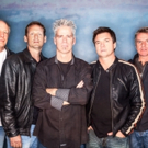 LITTLE RIVER BAND Featuring Ambrosia To Perform At Miller Center, 1/21