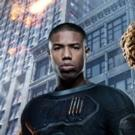 Photo Flash: First Look- FANTASTIC FOUR: A NEW GENERATION OF HEROES, Starring Miles Teller