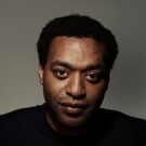 Chiwetel Ejiofor to Receive BIFA's Richard Harris Award