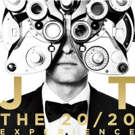 Cirque du Soleil Hits Justin Timberlake with Copyright Infringement Suit