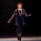 Photo Flash: New Shots of Shirley MacLaine, Misty Copeland, Robert Fairchild & More at Career Transition for Dancers' 2015 PEARL JUBILEE