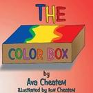Ava Cheatem Announces THE COLOR BOX