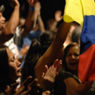 12th Annual ENCUENTRO NYC Colombian Music Festival Set for Tonight at Le Poisson Rouge