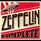 The Ultimate Led Zeppelin Experience Comes to Patchogue Theatre 10/21