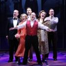 CAGNEY, Starring Robert Creighton, Extends Off-Broadway