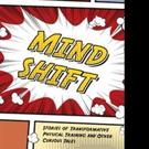 Don Sweatt Pens MIND SHIFT