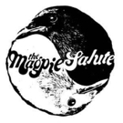 The Magpie Salute to Perform First Show at the Gramercy This Winter
