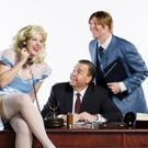 BWW Review: You're Gonna Wanna See THE PRODUCERS!