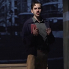 STAGE TUBE: Sneak Peek of Huntington Theatre's SUNDAY IN THE PARK WITH GEORGE—Catch It Before It Moves On!