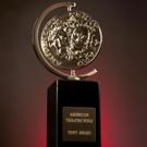 BWW Blog: 70th Tony Award Nomination Predictions
