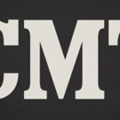 CMT'S Inaugural 'Concerts of the Summer' Special Takes Fans Inside and Backstage