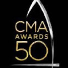 ABC to Air 'CELEBRATING THE CMA AWARDS WITH ROBIN ROBERTS', 10/31