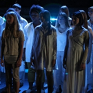 BAM Presents World Premiere of Brooklyn Youth Chorus' SILENT VOICES