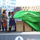 K Raheja Corp's Teaching Tree Book Collection Drive a Success