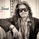 Steven Tyler Launches 'Janie's Fund' to Help Abused and Neglected Young Women