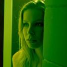 Terror Films to Release Award Winning Psychological Thriller THE DRIFTER 6/6