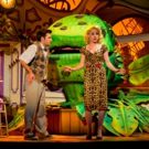 THE X FACTOR's Rhydian Roberts to Star in LITTLE SHOP OF HORRORS at Sheffield This Autumn