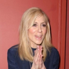 BWW Profile: Emmy Nominated Judith Light Steals the Show on Amazon's TRANSPARENT