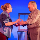 BWW Review: It's Reigning Cats And Dogs In Palm Springs! Dezart Closes Its Season With A Very  Warm And Funny CHAPATTI!