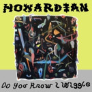 Howardian 'Do You Know I Wiggle' LP Streaming in Full via BrooklynVegan