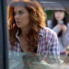 NBC's MYSTERIES OF LAURA Captures Season High in Total Viewers