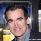 Brian d'Arcy James Exits CBS Pilot SUPERIOR DONUTS, Based on Tracy Letts Comedy