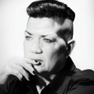 BWW Interview: Lea DeLaria Talks HOUSE OF DAVID, Jazz, and Concerts