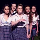 SLUT-shaming explored at Old Fitz Theatre this June