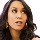 Rachel Feinstein, Sean Patton and More to Headline UP Comedy Club This January
