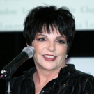 Liza Minnelli Discusses Performing With Legends With Michael Feinstein For Facebook Live